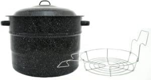 Granite Ware Water-Bath Canner
