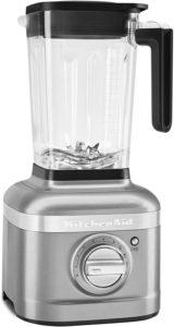 KitchenAid Blender - Shop Kitchen Items