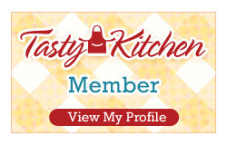Tasty Kitchen Member