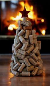 google search wine cork crafts - basic tree